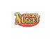Best-Online-Casino-Lucky-Nugget-Casino