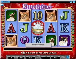 Guts kitty glitter.JPG
