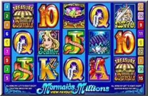 Mermaids_Millions frame