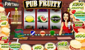 Pub-Fruity-mobile-video-Slot