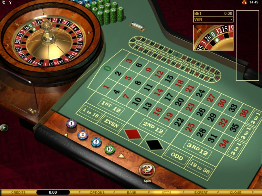 Bet casino gaming review riverbelle sport sports web queen of hearts gambling game