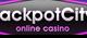casino-jackpotcity