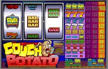 slot machine apex online
