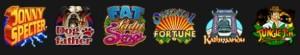 gamingclub expanding gaming suite
