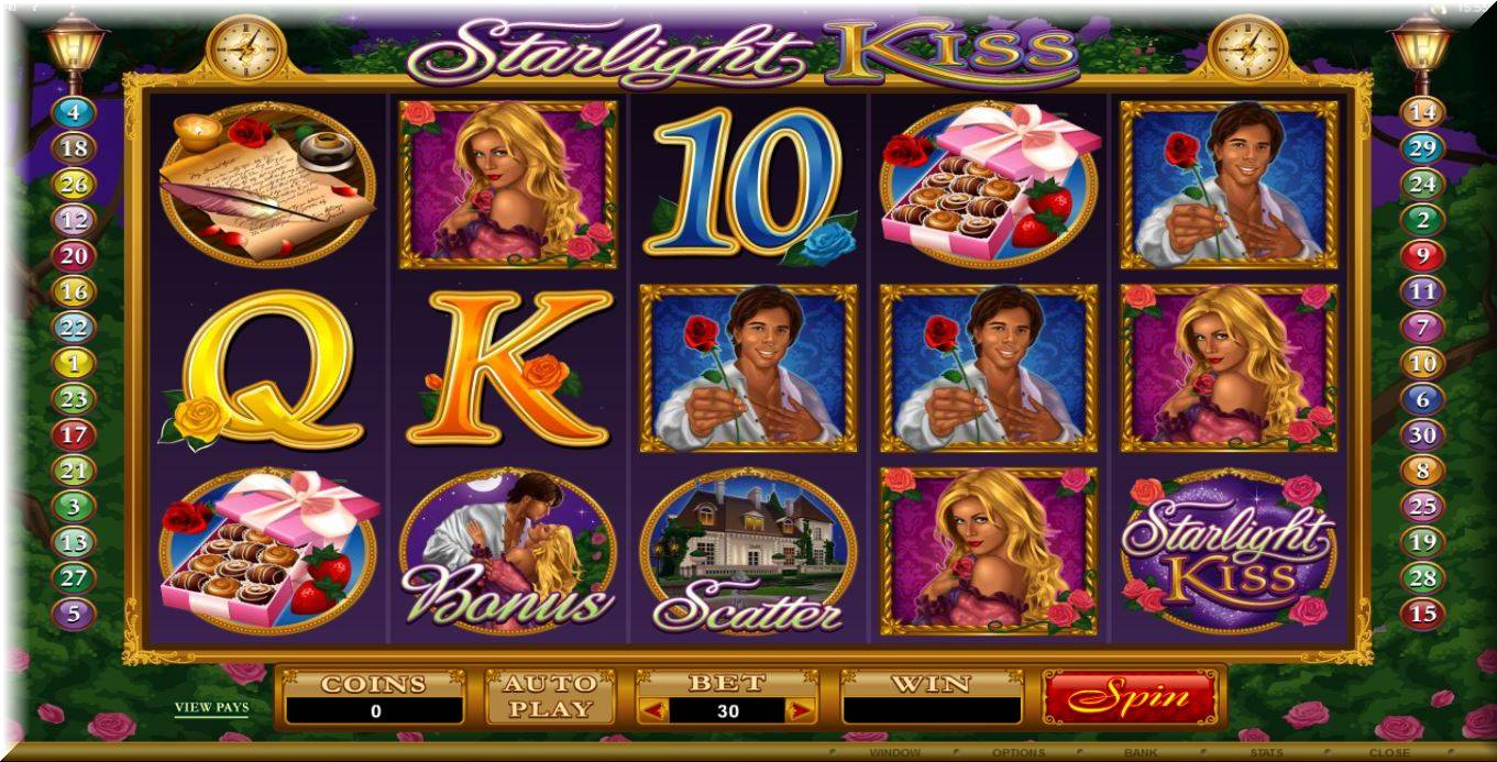 Las Vegas Casinos Games, Free Games Download Casino