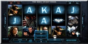 jackpot city the dark knight rises frame