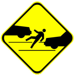 pedestrian_accident_sign