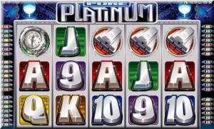 pure-platinum-mobile-frame-300x181