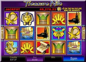 treasure-nile-frame-300x218